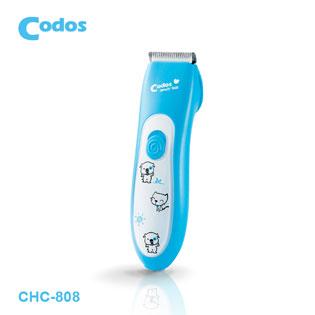 Tông Đơ Cho Bé Codos CHC-808