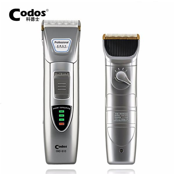 Tông Đơ Cắt Tóc Nam Codos CHC-910, Codos, tông đơ cắt tóc codos, tông đơ, tăng đơ, tông đơ cắt tóc, máy cắt tóc