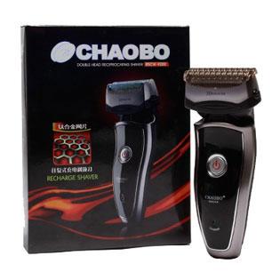 Máy Cạo Râu Chaopo RSCW-9200, Codos, tông đơ cắt tóc codos, tông đơ, tăng đơ, tông đơ cắt tóc, máy cắt tóc