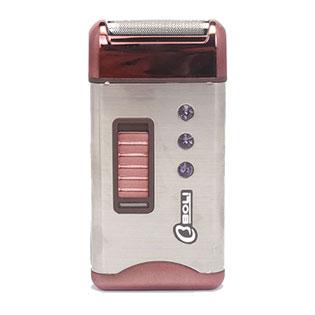 Máy Cạo Râu Boli RSCW-6008, Codos, tông đơ cắt tóc codos, tông đơ, tăng đơ, tông đơ cắt tóc, máy cắt tóc
