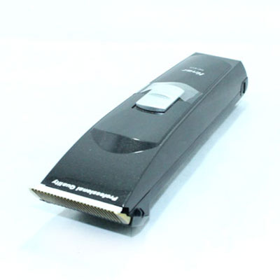 Tông Đơ Cắt Tóc Hner HC-610