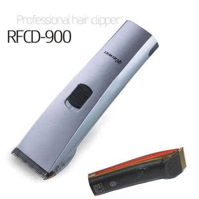 Tông Đơ Cắt Tóc Rewell RFCD-900