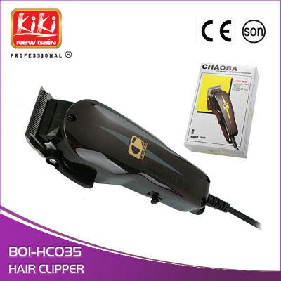 Tông Đơ Điện Chaoba CHC-808