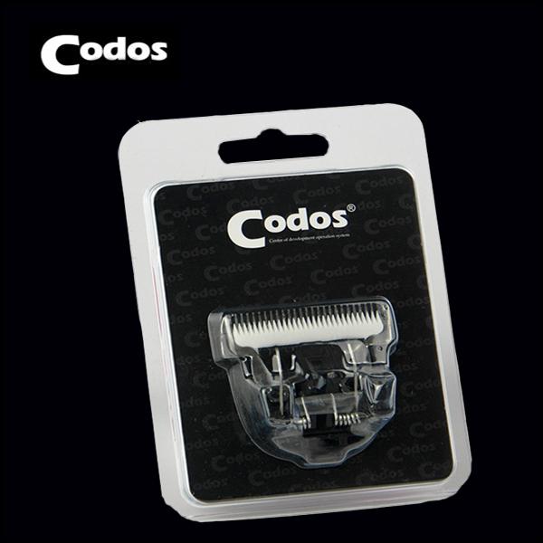 LƯỠI TÔNG ĐƠ CODOS CP9580/9600