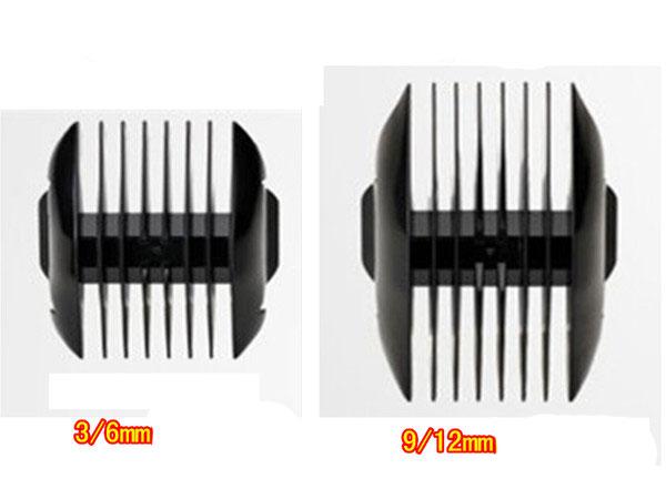 Bộ cử tông đơ pin 3,6,9,12mm, Codos, tông đơ cắt tóc codos, tông đơ, tăng đơ, tông đơ cắt tóc, máy cắt tóc