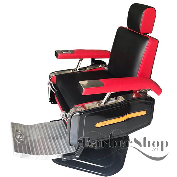 Ghế cắt tóc nam VN-N01B