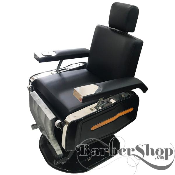 Ghế cắt tóc nam VN-N01A, Codos, tông đơ cắt tóc codos, tông đơ, tăng đơ, tông đơ cắt tóc, máy cắt tóc