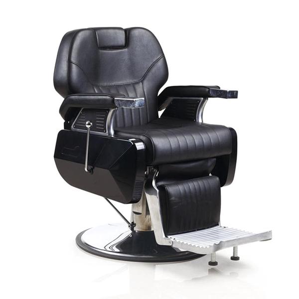 Ghế cắt tóc nam Barber Chair BX-002