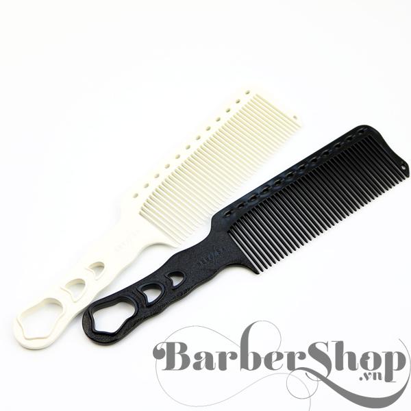 Lược Cắt Tóc Barber Comb Yo-282, Codos, tông đơ cắt tóc codos, tông đơ, tăng đơ, tông đơ cắt tóc, máy cắt tóc
