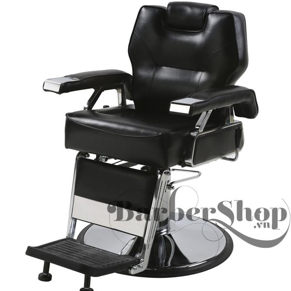 Ghế cắt tóc nam Barber Chair BX-003