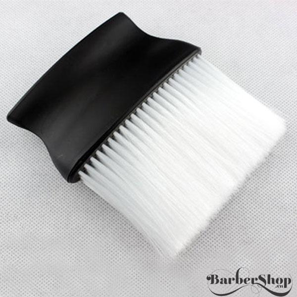 Chổi phủi tóc Barber chuyên dụng