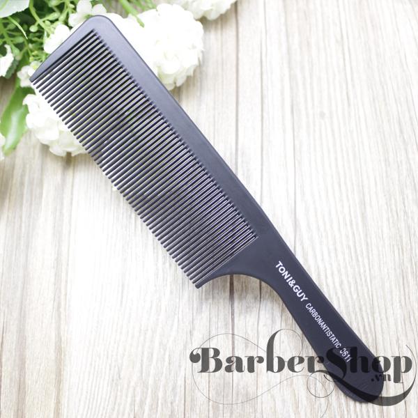 Lược Đầu Ngang Barber 0611, Codos, tông đơ cắt tóc codos, tông đơ, tăng đơ, tông đơ cắt tóc, máy cắt tóc