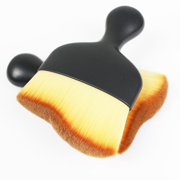 Chổi phủi Barber siêu mịn BB-195, Codos, tông đơ cắt tóc codos, tông đơ, tăng đơ, tông đơ cắt tóc, máy cắt tóc