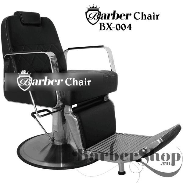 Ghế cắt tóc nam Barber Chair BX-004