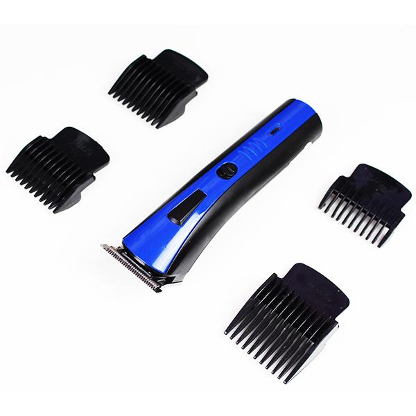 Tông đơ chấn viền Barber REBU, Codos, tông đơ cắt tóc codos, tông đơ, tăng đơ, tông đơ cắt tóc, máy cắt tóc