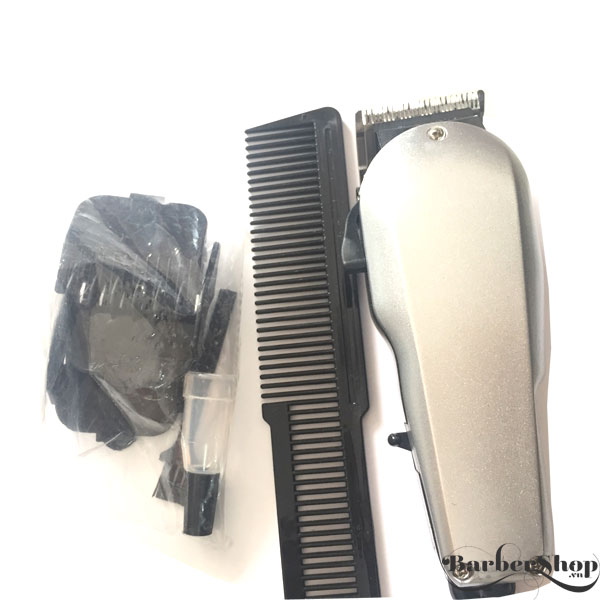 Tông đơ cắt tóc Barber Iclip, Codos, tông đơ cắt tóc codos, tông đơ, tăng đơ, tông đơ cắt tóc, máy cắt tóc