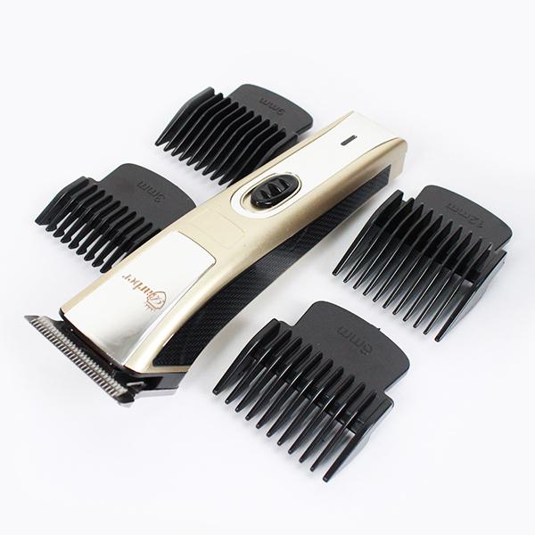 Tông đơ chấn viền Barber NAKI, Codos, tông đơ cắt tóc codos, tông đơ, tăng đơ, tông đơ cắt tóc, máy cắt tóc