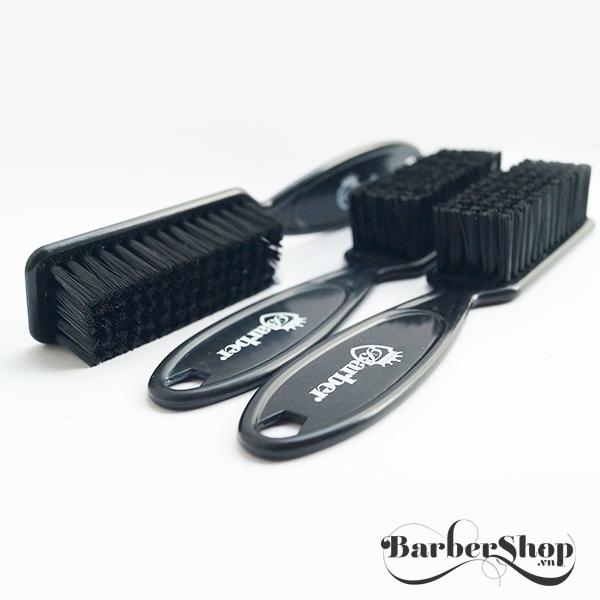 Chổi phủi Barber BB - 205, Codos, tông đơ cắt tóc codos, tông đơ, tăng đơ, tông đơ cắt tóc, máy cắt tóc