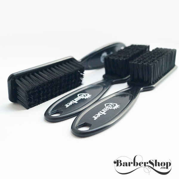 Chổi phủi Barber BB - 205