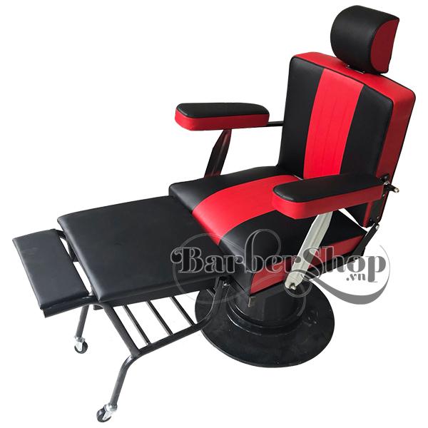 Ghế cắt tóc nam giá rẻ BX-0, Codos, tông đơ cắt tóc codos, tông đơ, tăng đơ, tông đơ cắt tóc, máy cắt tóc